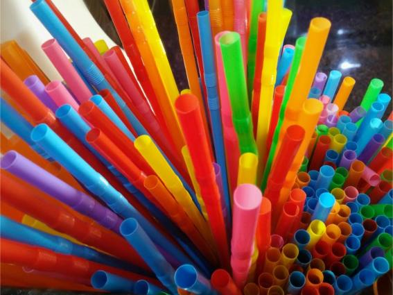 Norwegian Cruise Line Announces Efforts to Reduce Single-Use Plastics