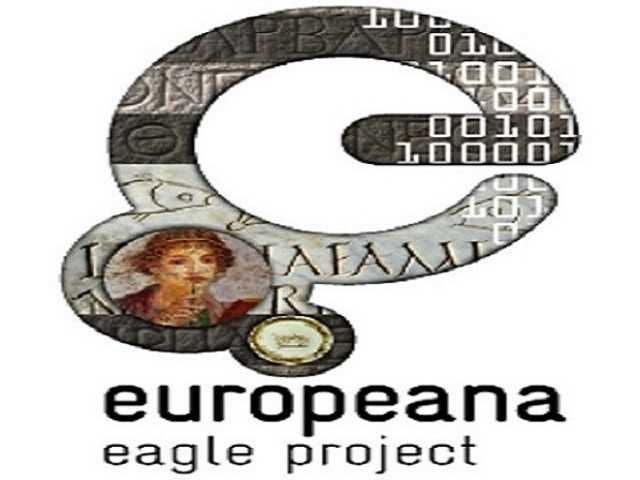 60e3a088024 Το Eagle καλεί όσους ενδιαφέρονται για την ανάδειξη της πολιτιστικής ...
