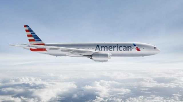 American Airlines Expands European Footprint