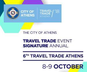 Travel Trade 2018
