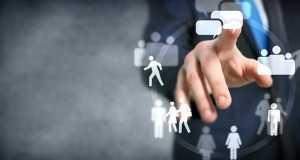 To 65% των Ελλήνων αγοράζει online, με κίνητρο το χαμηλότερο κόστος