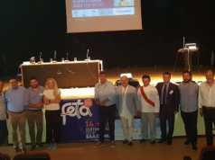 FEDHATTA: Η φέτα όχημα για την ανάδειξη του Ολύμπου και της Ελασσόνας ως τουριστικών προορισμών
