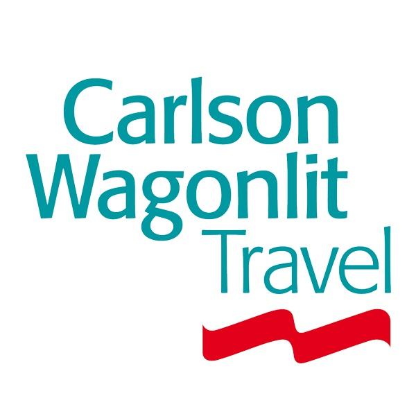 Carlson Wagonlit Travel