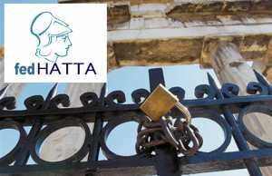 FEDHATTA: Ξανακλείνουν τα μουσεία- Πότε το αυτονόητο θα γίνει πράξη;