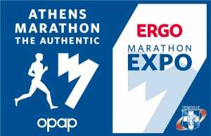 Athens Marathon EXPO returns in Nov. 8-10