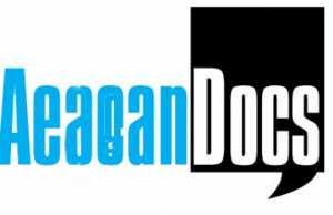 AegeanDocs - Διεθνές Φεστιβάλ Ταινιών ντοκιμαντέρ