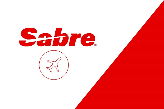 SABRE Digital Airline Commercial Platform