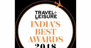"""Η Ελλάδα """"Καλύτερος τουριστικός προορισμός πολιτιστικής κληρονομιάς"""" στην Ινδία"""