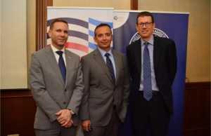 Επιχειρηματικές προοπτικές και καινοτομία στην Θεσσαλονίκη και τη Βόρεια Ελλάδα