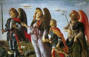 Η Αθήνα 2018 Παγκόσμια Πρωτεύουσα Βιβλίου του δήμου Αθηναίων μας καλεί να γίνουμε «Για μια στιγμή Άγγελοι»!