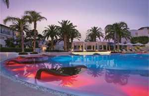Στα Fine Hotel & Resorts της American Express το ξενοδοχείο Caramel της Grecotel