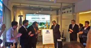 World Tourism Organization Partners with Unidigital to Support Innovation and Entrepreneurship in the Americas