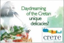 crete-s