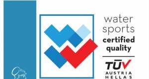 FedHATTA: Water Sports Certified Quality: Μια πρόταση ποιότητας για τον ελληνικό τουρισμό