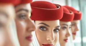 Fly Better - Η Emirates προσκαλεί τους ταξιδιώτες της σε μία ξεχωριστή ταξιδιωτική εμπειρία