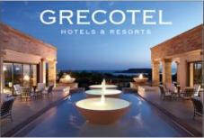 grecotel-s