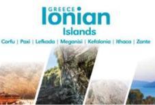 ionian-islands-s