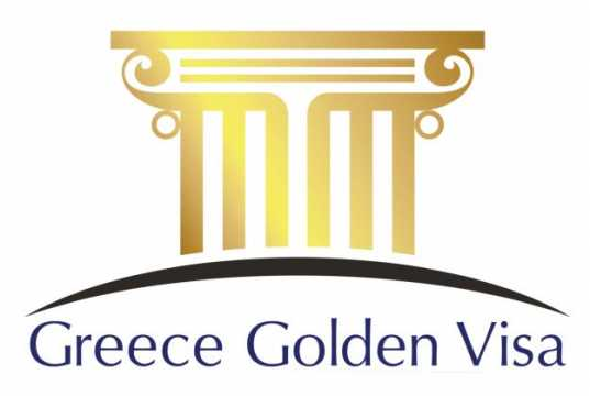 EU warns Greek government re golden visas and citizenships