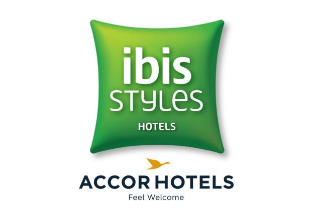 ibis style AccorHotels