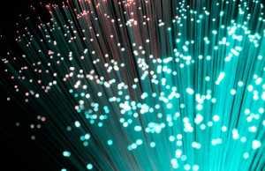 Ultra-Fast Broadband (UFBB)