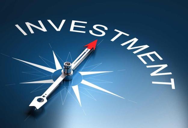 μεγάλες επενδύσεις