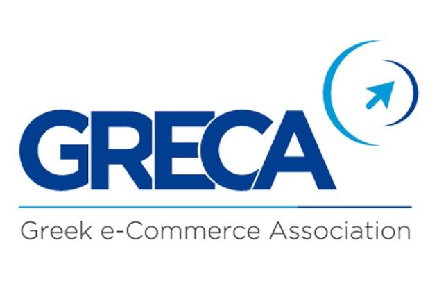 GR.EC.A