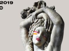 Athens & Epidaurus Festival 2019