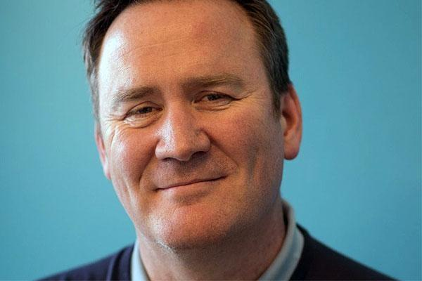 Sabre appoints Sean McDonald as vice president, online travel for its Travel Network business