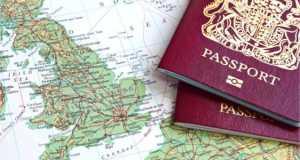 9 πράγματα που θα έχουν άμεσο αντίκτυπο στα ταξίδια αν το Ηνωμένο Βασίλειο εγκαταλείψει την ΕΕ χωρίς συμφωνία