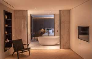 Urban Stripes: eight exceptional boutique apartments in central Athens now available through Aria Hotels