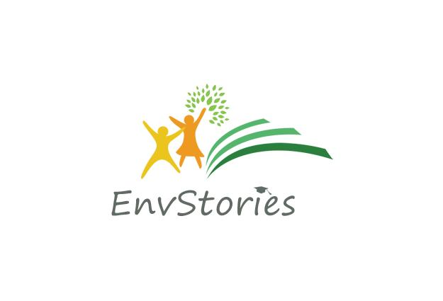 Περιβαλλοντικές ιστορίες για τη βιώσιμη ανάπτυξη - EnvStories