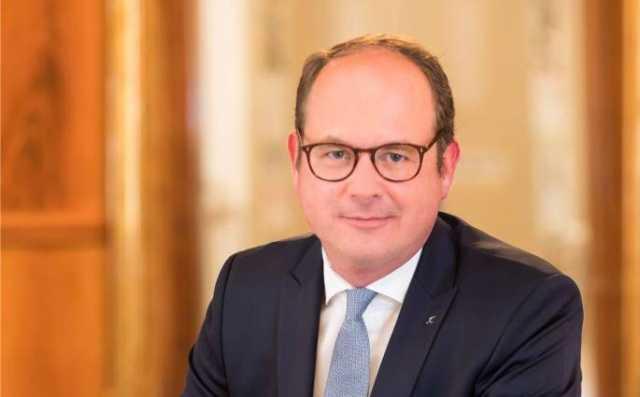 Markus Semer