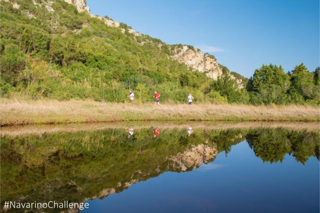 Άνοιξαν οι εγγραφές για το 7ο Navarino Challenge