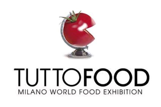 Η Περιφέρεια Κεντρικής Μακεδονίας στη διεθνή έκθεση τροφίμων και ποτών TUTTOFOOD 2019 στο Μιλάνο