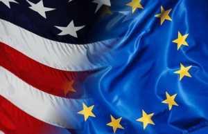 EU visa for US citizens