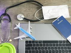 Ιατρικός τουρισμός και πλαστική χειρουργική