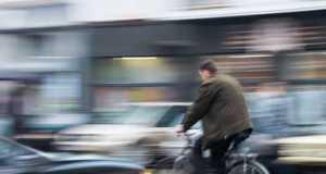 Το ΕΚ εγκρίνει τους κανόνες για νέες τεχνολογίες οχημάτων που σώζουν ζωές