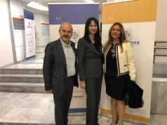 FedHATTA: Μόνο με πρωτοβουλίες του ιδιωτικού τομέα μπορεί να ανθίσει ο τουρισμός στην Α. Μεσόγειο