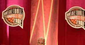 Ο θρύλος του μπάσκετ Νίκος Γκάλης στο 7ο Navarino Challenge