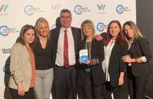 Χρυσή διάκριση για την ATTICA GROUP στα LOYALTY AWARDS 2019! Gold βραβείο για το «Πρόγραμμα Επιβράβευσης Seasmiles»