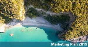 Marketing Greece: Marketing Strategy 2019