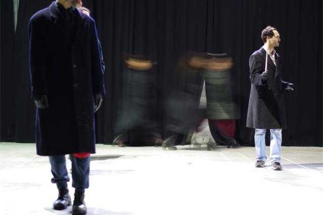 Οι ελληνικές θεατρικές παραστάσεις που ανοίγουν το Φεστιβάλ Αθηνών τον Ιούνιο