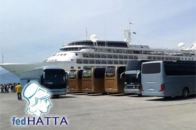 8b42cafaba4 FEDHATTA: Μόνο από τουριστικά γραφεία οι σχολικές εκδρομές ...