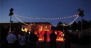 Οι εκδηλώσεις του Φεστιβάλ Αθηνών & Επιδαύρου με ελεύθερη είσοδο