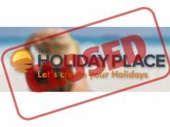 Agents shocked and saddened by collapse of long-haul specialist Holiday Place