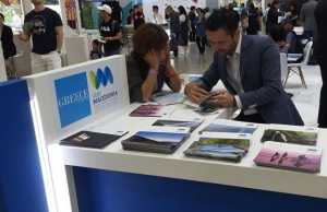 Η Περιφέρεια Κεντρικής Μακεδονίας στη διεθνή τουριστική έκθεση KOTFA 2019 στη Σεούλ
