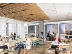 Πόσο κοστίζει να εγκατασταθείτε σε ένα νέο γραφείο;