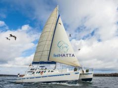 FedHATTA: Λύθηκε ο ναυτικός κόμπος: Αποκαθίσταται η ναύλωση πλοίων αναψυχής από τα τουριστικά γραφεία