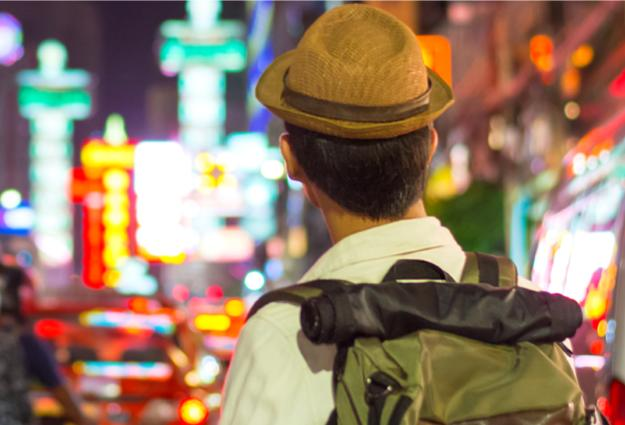 8d8bb2989ce A Spotlight on the High-Spending Chinese Tourists - Travelling News