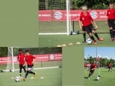 Η Costa Navarino εγκαινιάζει καλοκαιρινά Football Camps σε συνεργασία με τη Bayern Μονάχου